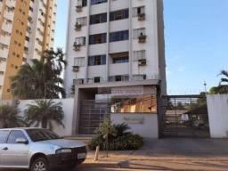 Apartamento Edifício Serra Azul a venda R$180.000,00, Bairro Consil, Cuiabá-MT