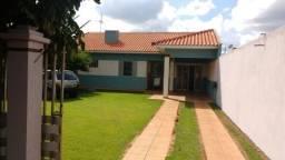 VENDA   Casa, com 3 quartos em JD SANTA ROSA, MARINGÁ
