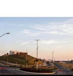 Título do anúncio: Terreno Villa Jardim Cuiaba