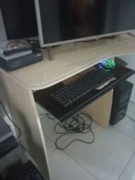 Título do anúncio: Mesa para PC computador