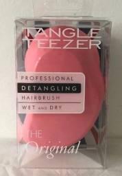 Escova Tangle Teezer