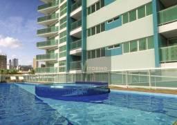 Apartamento com 3 dormitórios à venda, 153 m² por R$ 950.000,00 - Tambaú - João Pessoa/PB