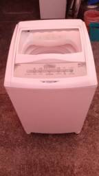Título do anúncio: Maquina de lavar roupas Brastemp