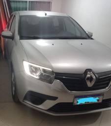 Renault Sandero Zen 2020