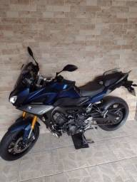 Título do anúncio: Yamaha MT-09 Tracer 900 GT