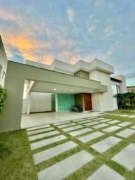 Casa de Luxo com 4 quartos / Reserva Bangalay