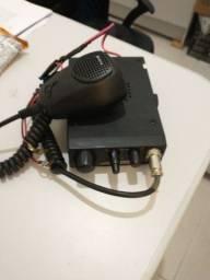 Rádio PX