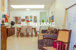 Título do anúncio: Rio de Janeiro - Apartamento Padrão - Laranjeiras