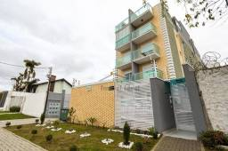 Título do anúncio: Curitiba - Apartamento Padrão - Água Verde