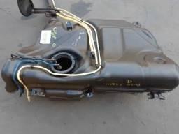 Título do anúncio: Tanque Combustivel Polo 2005 a 2012