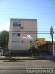 Apartamento para alugar com 3 dormitórios em Centro, Santa maria cod:3470