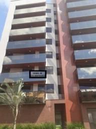Apartamento à venda com 3 dormitórios em Iguaçu, Ipatinga cod:951