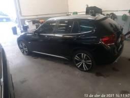 VENDO BMW X1 TOP