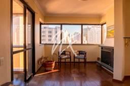 Título do anúncio: Apartamento - 223m² - Perdizes