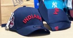 Boné New Era Indiana