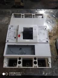 Título do anúncio: Disjuntor marca GE modelo FKV36NT8000PF