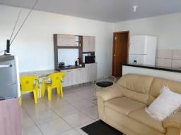 Casa no Rio Ivaí