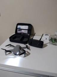 Título do anúncio: Drone 99 pro 2 com duas câmeras . O melhor drone da categoria iniciantes.