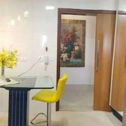 Título do anúncio: Apartamento para Venda em Maringá, Zona 01, 3 dormitórios, 1 suíte, 1 banheiro, 2 vagas