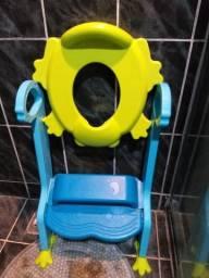Assento Troninho para crianças