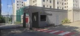 Título do anúncio: Apartamento, 02 quartos, 48m², São João
