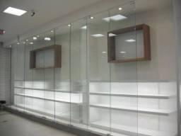 Vendo vitrine