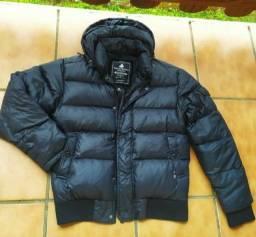Título do anúncio: Jaqueta De Inverno Importada