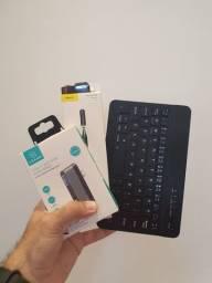Acessórios para Tablet ou Celular