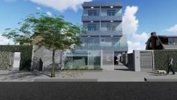 Título do anúncio: Apartamento à venda, Eldorado - Contagem/MG