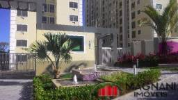 LOCAÇÃO | Apartamento, com 2 quartos em VILA BOSQUE, MARINGA