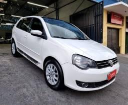Título do anúncio: Volkswagen Polo Sedan 1.6 8V (Flex)