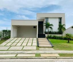 Casa com fino acabamento no condomínio Cidade Alpha (Ceará 2) !!!