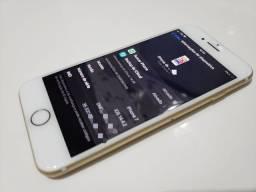iPhone 7 128GB - Falha bateria