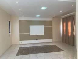 Título do anúncio: Casa com 3 dormitórios, 255 m² - venda ou aluguel - Parque Jardim Europa - Bauru/SP