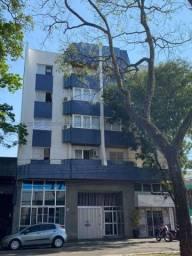 Título do anúncio: LOCAÇÃO   Apartamento, com 3 quartos em ZONA 04, MARINGÁ