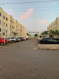 Vendo um apartamento Parque Chapada do Horizonte em Vg