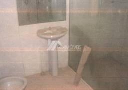 Título do anúncio: Casa à venda com 2 dormitórios em Centro, Mendes pimentel cod:6ca5730bf8e