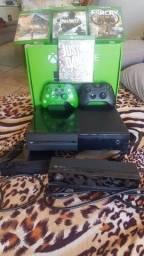 Xbox one 1.900.00
