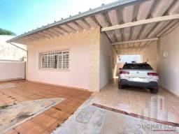 Título do anúncio: Casa à venda com 3 dormitórios em Jardim cruzeiro do sul, Bauru cod:3161