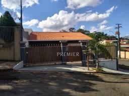 Casa à venda por R$ 650.000 - Jd Caviuna - Rolândia/PR