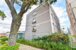 Título do anúncio: Apartamento à venda com 2 dormitórios em Ahú, Curitiba cod:930996