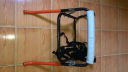 Porta bike (suporte de bike)