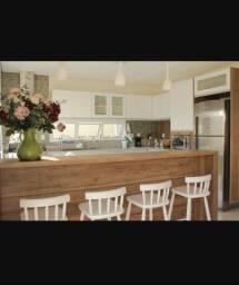 (V) Aluguel? Nunca mais! Compre sua casa pelo Crédito Imobiliário!!