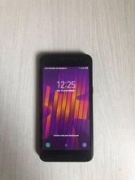 Título do anúncio: Galaxy J2 core