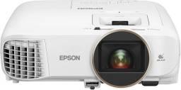 VENDO | Projetor Epson 3D Home cinema