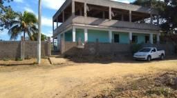 Vendo ou Troco - Casa em Piúma