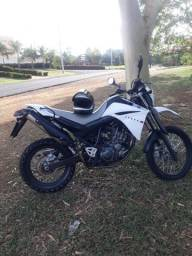 Xt 660