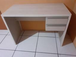 Título do anúncio: Mesa de escritório escrivaninha top