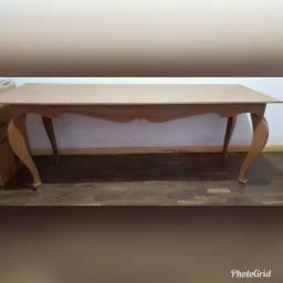Mesas para decoracao