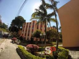 Título do anúncio: Apartamento à venda, Barro Branco (Zona Norte), São Paulo, SP